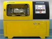 Labtech實驗室壓片機LP-S-50 ASTM