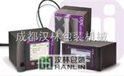 四川(成都)TTO热转印打码机