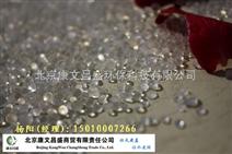 硅胶干燥剂●德州硅胶干燥剂 厂家