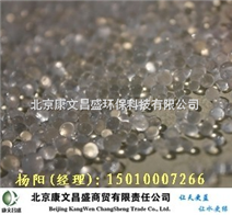 硅胶干燥剂●阜阳硅胶干燥剂 厂家