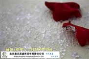 太原/大同/阳泉变色硅胶干燥剂厂家