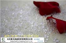 硅膠干燥劑●山西硅膠干燥劑 廠家
