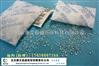 硅胶干燥剂●阳泉硅胶干燥剂 厂家