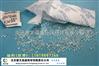 硅胶干燥剂●抚顺硅胶干燥剂 厂家