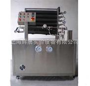 HZ-SJJ-管式杀菌机  辉展实验室设备有限公司
