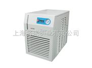 H900中型循環水冷卻器,循環水冷卻器價格