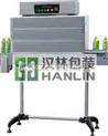 四川(成都)瓶帽标签热收缩包装机