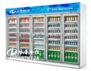 香港便利店冰柜【宝鸡鲜花保鲜柜价格】冰蒂冰柜