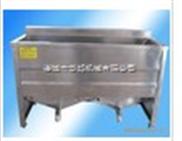 HB-1500-HB-1500型电加热油炸机