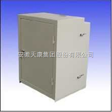 YXH-654E型不锈钢仪表保温(护)箱