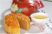 海德利月饼皮专用品质改良剂