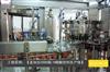 碳酸含氣飲料生產線(可口可樂、雪碧、芬達)