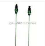 WRPK-161圆接插式铠装热电偶