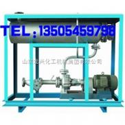 36-360kw电加热导热油炉  龙兴导热油炉价格