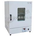 供应立式鼓风干燥箱DHG-9140(A),  厂家/参数/价格