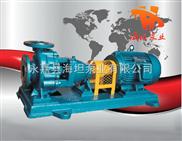 单级离心泵|卧式清水泵|IS型卧式单级离心清水泵