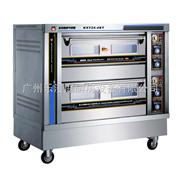 供应康庭烤箱-燃气烤箱/工业烤箱/商用烤箱/广东烤箱/烤箱价格