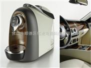 cj263a-家用全自动咖啡机caffitaly系统咖啡胶囊专用