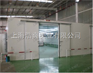建造500立方水果冷藏库价格-蔬菜保鲜冷库工程安装设计-上海果蔬冷库