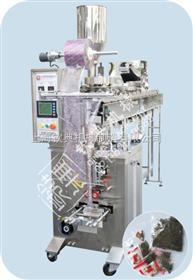 QD-60DS混合坚果分装设备 上海多物料混合包装机