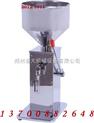 手动灌装机 手动膏体灌装机 手动定量灌装机