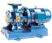 卧式单级离心泵,耐腐蚀卧式单级管道泵,不锈钢卧式单级离心泵,不锈钢卧式单级管道泵