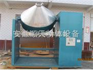 粉料搅拌机,安徽顺天粉体设备有限公司