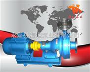 不锈钢污水泵|PW型卧式污水泵
