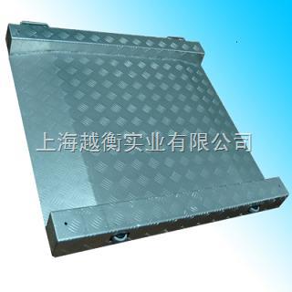 单层超低电子磅称(上海单层电子地磅)单层电子磅价格