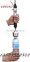 农药瓶手动旋盖机 气动旋盖机 手动拧盖机