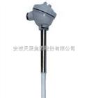 防腐热电阻