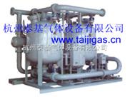 余熱再生壓縮空氣干燥機   四川制氮機廠家