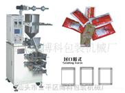 全自动立式液体包装机价格