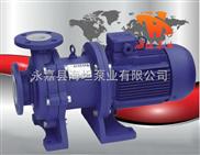 耐腐蚀磁力泵|CQB-F型衬氟塑料磁力泵