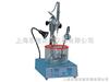 SYD沥青针入度试验仪