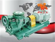 FZB型氟塑料自吸泵厂家|自吸泵原理