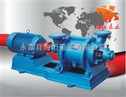 真空泵结构|真空泵厂家SZ型水环式真空泵