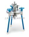 millipore不锈钢圆盘式换膜过滤器YY3014236型号YY3009000