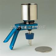 XF2004725-merck MILLIPORE不锈钢杯式过滤器250ml