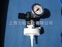 MILLIPORE ZLFI00001,密理博SDI测定仪污染指数测定仪
