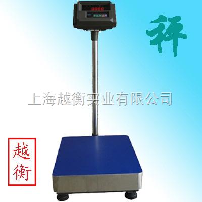 TCS系列电子台秤,电子台称维修,台秤价格