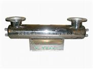 黑龙江哈尔滨紫外线消毒器-水处理设备