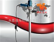 电动抽液泵|SB型电动抽液泵┃电动油桶泵