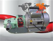 手提式油泵|WCB型微型齿轮油泵