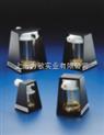 Millipore超滤杯Stirred Cell超滤装置型号8400/8200/8050