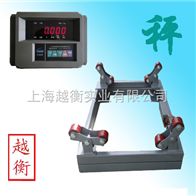 scs上海钢瓶磅称,钢瓶磅称厂家,钢瓶泵秤批发