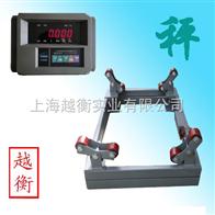 scsscs钢瓶泵秤,钢瓶电子磅价格,气瓶电子秤生产