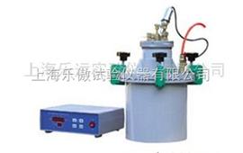 RJD-7L混凝土含气量测定仪