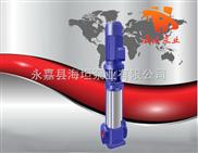 离心式管道泵|GDL系列立式多级管道泵