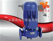 不锈钢增压泵|SG型管道增压泵
